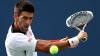 LOVITURĂ pentru Novak Djokovic! Părăseşte topul 10 ATP după zece ani
