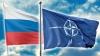 Consiliul NATO - Rusia se reunește la Bruxelles, la nivel de ambasadori. Subiectele care urmează a fi abordate
