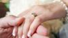 Vrei să joci nunta în acest an? O poţi face ÎNTR-UN MOD INEDIT! Iată ce vă propune o tânără din Capitală