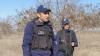 Situaţia la frontieră în ultimele 24 de ore: Zeci de persoane au încălcat legislaţia