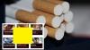 """O familie a găsit poza """"horror"""" a tatălui lor pe pachetele de țigări. Despăgubirile uriașe pe care le cer aceștia în instanță"""