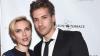 Scarlett Johansson a intentat procedura de divorț și vrea custodia fetiței