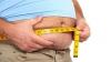 LEGĂTURA FATALĂ dintre kilogramele în plus şi 11 tipuri de cancer