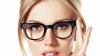 Tendințe în moda ochelarilor pentru 2017. Află ce rame se poartă (VIDEO)