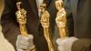 (VIDEO) Cum sunt fabricate celebrele statuete-simbol ale Premiilor Oscar