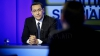 Fostul prim-ministru al României, Victor Ponta, INVITAT SPECIAL la Fabrika. PRINCIPALELE DECLARAŢII (LIVE TEXT)