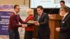 Programul Pare 1+1: Cele mai bune proiecte ale antreprenorilor moldoveni au fost premiate