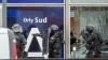 Cine era bărbatul împușcat mortal pe aerportul Orly din Paris
