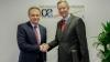Moldova ar putea să devină furnizor pentru întreprinderile germane