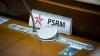Deplasările în Rusia, discutate în Parlament. Socialiştii vor audierea reprezentanţilor MAEIE