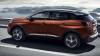 Peugeot 3008, desemnată mașina anului 2017: Este un automobil sigur și are un design cochet