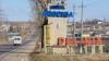 Locuitorii din Pelinia au rămas fără transport public: Suntem urcaţi în portbagaj la taxiuri