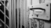 Un poliţist din Teleneşti, condamnat pentru tortură, a fugit din sala de judecată după ce s-a dat sentinţa