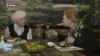 Tanti Galina şi tanti Janeta, pentru prima dată SUSHI. Reacţia femeilor, DE MILIOANE (VIDEO)