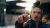 EXPLICAŢIE: De ce unii oameni care fumează au plămânii perfect sănătoşi