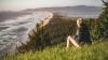 Metode perfecte de a combate depresia şi anxietatea! Sfatul oamenilor de ştiinţă