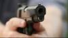 NENOROCIRE în raionul Anenii Noi! Un bărbat s-a împuşcat în inimă cu un pistol pe care îl deţinea legal
