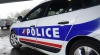 Un şofer român, GĂSIT MORT în camionul său în estul Franţei. Ce spune patronul victimei