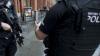 Polițiștii de la Scotland Yard au prevenit 13 atacuri teroriste, în ultimii trei ani