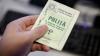 ATENŢIE! Ultima zi în care moldovenii își pot cumpăra polițe medicale la jumătate de preț