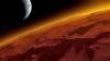 Descoperire SURPRINZĂTOARE pe Marte! Ce au găsit oamenii de ştiinţă