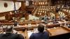 Dezbateri publice în Parlament: Sistemul electoral mixt ar fi un compromis între actualul sistem de vot și cel uninominal