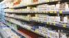 REALITATE sau RECLAMĂ?! Cum sunt păcăliți moldovenii de calitatea produselor alimentare (VIDEO)