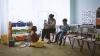 Ţara care ar putea interzice accesul copiilor nevaccinați în grădinițe: E o problemă de VIAŢĂ şi de MOARTE