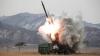Test nuclear al Coreei de Nord soldat cu un eșec. Tensiunile între marile puteri cresc