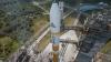United Launch Alliance a lansat prima rachetă din acest an pe cosmodromul Cape Canaveral