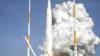 China critică testele cu rachete efectuate de Phenian în Marea Japoniei