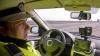"""O şoferiţă a avertizat pe Facebook: """"Radar la intrarea în Pâncota"""". Răspunsul poliţiştilor a fost GENIAL"""