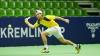Radu Albot s-a calificat pe taboul principal la turneul ATP Masters 1.000 de la Miami