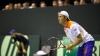 Radu Albot, eliminat din prima rundă a turneului ATP Masters 1.000 de la Miami