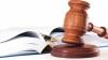 AVOCAT REŢINUT. A pretins 1.500 de euro pentru a influența judecătorii Curții de Apel Chișinău