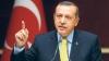 SONDAJ: Recep Erdogan VA PIERDE la limită referendumul privind modificarea Constituției