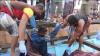 Yemen: 33 de refugiați somalezi, inclusiv femei și copii, au fost împuşcaţi în Marea Roşie