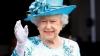 SURPRINZĂTOR! Cuvintele pe care regina Marii Britanii NU ARE VOIE să le spună