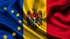 Progresele înregistrate de Republica Moldova, apreciate de Uniunea Europeană