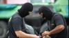 Un rus dat în căutare pentru TERORISM a fost reţinut la intrare în Moldova (VIDEO)