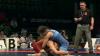 Luptătorii moldoveni continuă evoluția bună la Campionatele Europene (VIDEO)