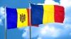 România, principalul partener comercial al Moldovei. Investeşte MILIOANE DE LEI în afacerile din ţara noastră