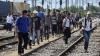 Ţările membre ONU, cu excepţia SUA, încep negocieri pentru un Pact mondial privind migraţia fără caracter obligatoriu