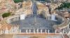 Summitul liderilor europeni: Spațiul aerian deasupra Romei, închis până sâmbătă noaptea