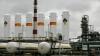 Grupul petrolier Rosneft va avea un nou preşedinte. Cine va fi noul director