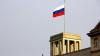 REACŢIA MAE rus la nota de proteste de la Chişinău: Moscova este gata să conlucreze, documentul nu e simplu, dar problema se va rezolva