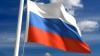 Dovada că Rusia ar fi fost implicată în tentativa de lovitură de stat din Muntenegru. MĂRTURIILE unui ACUZAT