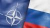 Comandantul Suprem al Forțelor Aliate din Europa: Armata NATO poate ține frâu ambițiilor Rusiei
