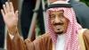 Regele saudit a plecat în călătorie diplomatică cu 459 de tone de bagaje și 1.500 de însoțitori