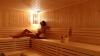 ALARMANT! Ţeapă la o saună din Capitală. Ce păţesc oamenii care vin să se relaxeze (VIDEO INTEGRAL)